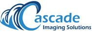 Cascade Imaging Logo